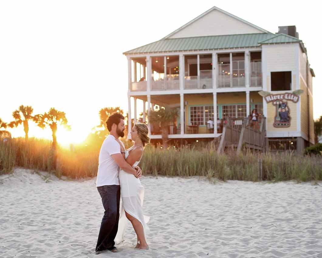 Owing A Rental Vacation Home a Travel Hackers Dream